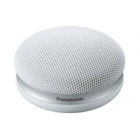 パナソニック SC-MC30-W(ホワイト) ポータブルワイヤレススピーカー Bluetooth接続