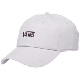 2d5961ca111ef バンズ レディース 帽子 アクセサリー Vans Court Side Hat - Women s Evening Haze
