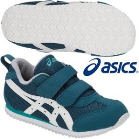 【アシックス】asics メキシコナロー MINI 4 1144a007-400 子供靴 キッズシューズ 18AW