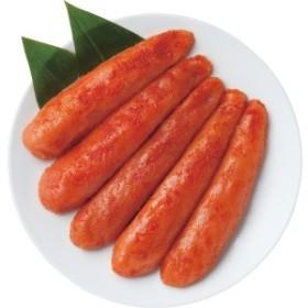 【送料無料】北海道産たらこ使用 辛子明太子(530g)【代引不可】【ギフト館】