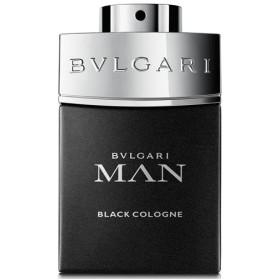 ブルガリ マン ブラック コロン EDT オードトワレ SP 100ml (香水) BVLGARI