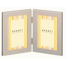 AVANTI メタルダブルフレーム MA20-LD
