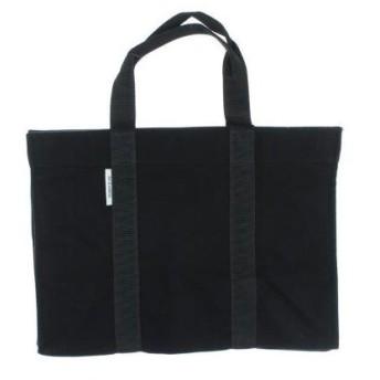 RUE DE VERNEUIL / リュドゥヴェルヌイユ バッグ・鞄 メンズ