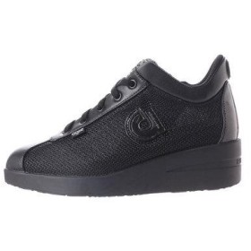 アージレ バイ ルコライン AGILE BY RUCOLINE 226 A SPACE SPORT BLACK (BLACK)