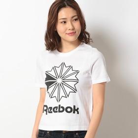 [マルイ]【セール】【リーボック クラシック】レディースTシャツ(AC W グラフィック Tシャツ)/リーボック クラシック(REEBOK CLASSIC)