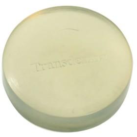 トランスダーマ ソープ(1個入り)