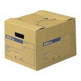コクヨ KOKUYO  A4-FBX1 文書保存箱 A判ファイル用