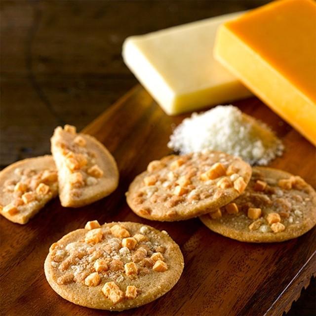 内祝い きのとや 北海道焼きチーズ18枚入
