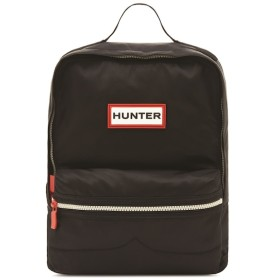 【ハンター/HUNTER】 KIDS ORIGINAL BACKPACK
