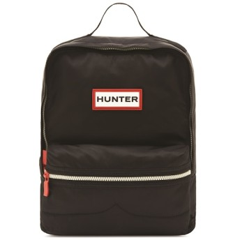 【ハンター/HUNTER】 KIDS ORIGINAL BACKPACK