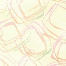 (まとめ)マルアイ 包装紙 FDラップ 583×880 ドロップ FD-38 〔まとめ買い100枚セット〕