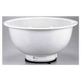 (代引き不可) 吸盤付 洗米ボール 富士パックス販売 (介護 調理用具) 介護用品