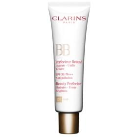クラランス BB クリーム イドラタン SPF30/PA+++