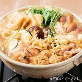 卯之庵 カレー鍋セット