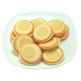 チーズラング・ド・シャ (6枚×4箱入)
