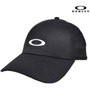 キャップ OAKLEY オークリー 912030 TECH CAP GGS B28