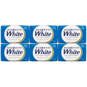 内祝い Kao(花王) ホワイト