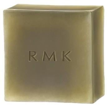 RMK RMK スムース ソープバー