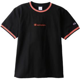 リバースウィーブTシャツ 19SS リバースウィーブ チャンピオン(C3-P317)【5500円以上購入で送料無料】