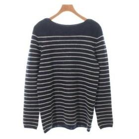 sacai  / サカイ ニット・セーター メンズ