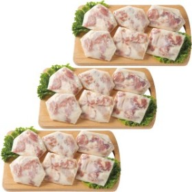 【送料無料】京料理 六盛 鶏肉の塩麹漬(18枚) RM-T18【代引不可】【ギフト館】