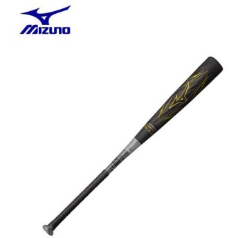ミズノ 野球 一般軟式バット メンズ 軟式用ビヨンドマックスギガキング FRP製 84cm 平均730g 1CJBR14384 0905 MIZUNO