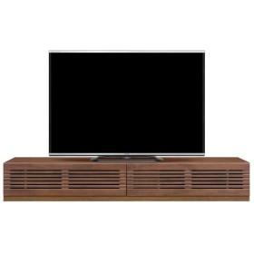 関家具 TVボード セルマ210 WN