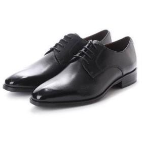 モデロ MODELLO ビジネスシューズ  DM5122 (ブラック)