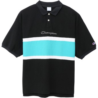 ポロシャツ 19SS アクションスタイル チャンピオン(C3-P310)【5400円以上購入で送料無料】