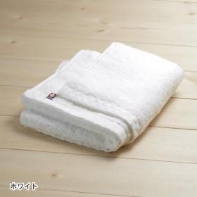 今治タオル タオル フェイスタオル 綿100% 安い おしゃれ 吸水 北欧 日本製 ふわふわ やわらかい 新生活 白色 ホワイト 約33×80cm