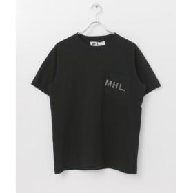 [マルイ]【セール】メンズTシャツ(MHL.×URBAN RESEARCH 別注PRINTED T-SHIRTS)/アーバンリサーチ(メンズ)(URBAN RESEARCH)