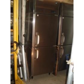 USED!!ホシザキ 恒温高湿庫 HCR-63XT 2008年 縦型冷蔵庫