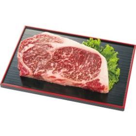 【送料無料】宮城県産青葉牛 ロースブロック(500g)【代引不可】【ギフト館】