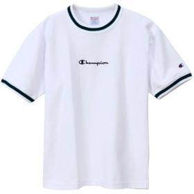 リバースウィーブTシャツ 19SS リバースウィーブ チャンピオン(C3-P317)【5400円以上購入で送料無料】