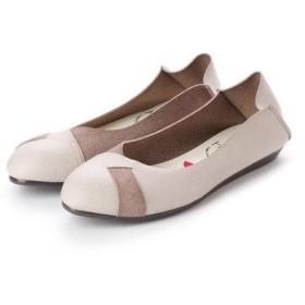 ヘップ H.E.P. レディース 短靴 シューズ 靴 18709 ミフト mift