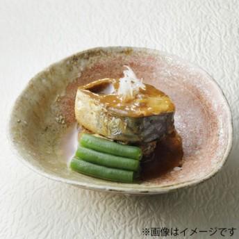内祝い 京都吉兆 さば味噌煮