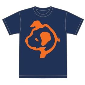 ビクターロック祭り2019オフィシャルTシャツ(セブンネットショッピング限定色)Sサイズ