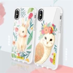 4d5f7ba9ad iPhone XS MAX iPhoneX iPhoneX ケース カバーおしゃれ スマホケース 個性的 可愛い キャラクター アイフォンx ケース