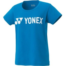 Yonex(ヨネックス) ウイメンズTシャツ レディース テニスウェア 16313 インフィニットブルー