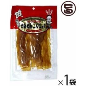 カミカミこんにゃく スパイシービーフ味 60g×1袋 噛み噛み こんにゃく  条件付き送料無料