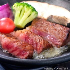 松江/皆美 島根和牛2種味噌漬け
