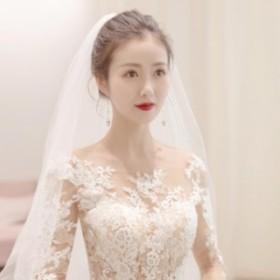 結婚式ドレス 披露宴 ホワイト ビスチェ ウエディングドレス 白 Aライン ロングドレス 二次会 花嫁 演奏会 スタイリッシュ