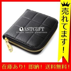 小銭入れ 財布 コインケース レディース かわいい カード