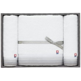 内祝い 今治タオル 糸品の煌めき タオルセット