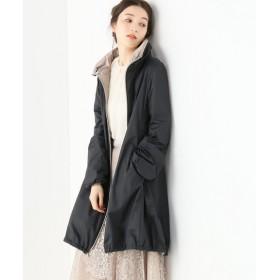 VERMEIL par iena HERNO コート ブラック 40