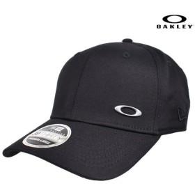 キャップ OAKLEY オークリー 911548 TINFOIL CAP GGS B28