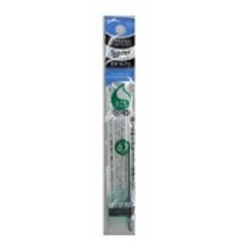 ゼブラ EK-0.7芯 25W ライトブルー REK7A-LB 00199018【まとめ買い10本セット】