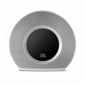 【中古】JBL Bluetoothスピーカー HORIZON ホワイト