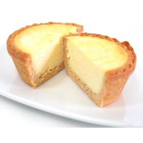 ニューキムラヤ 焼きチーズタルト6個入