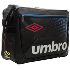UMBRO アンブロ ラバスポ ショルダーバッグ Lサイズ UUANJA20